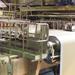 Papírenské stroje